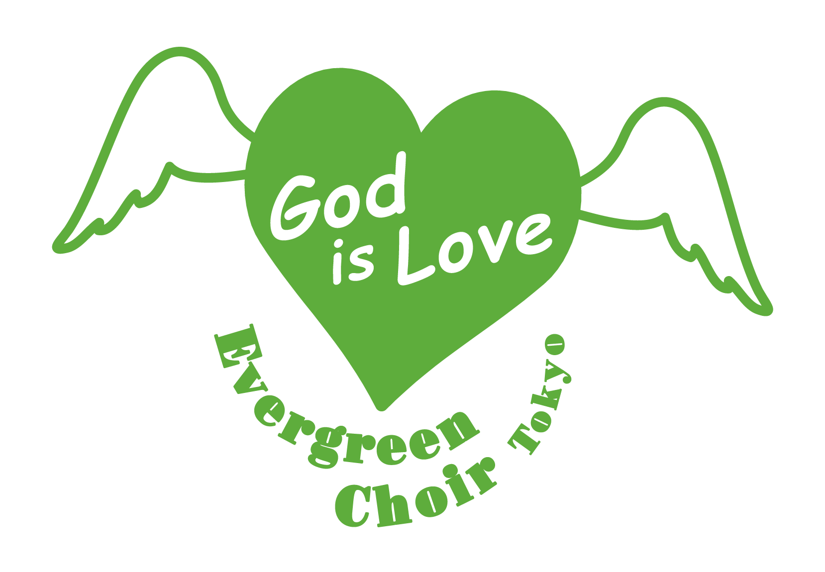 EvergreenChoirMainLogo